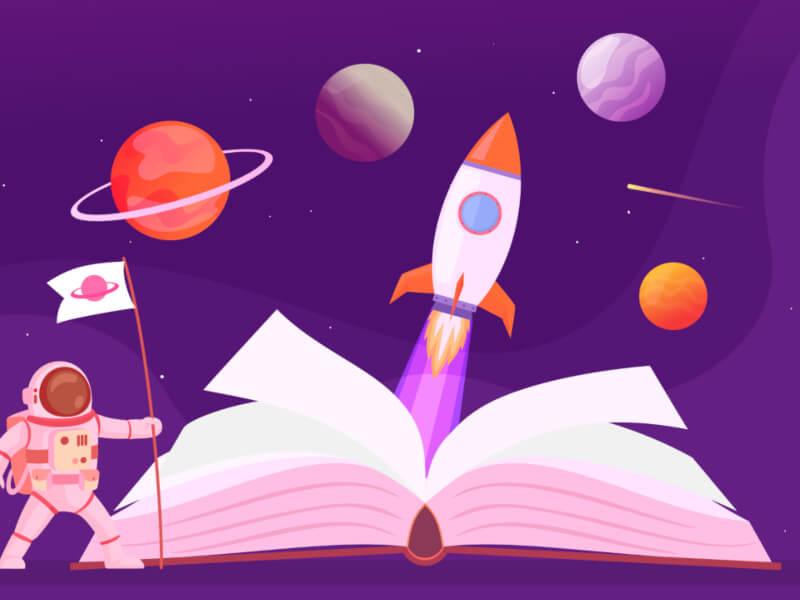 storytelling para sites