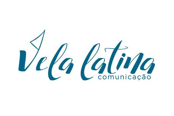 logotipo-vela-latina