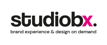 studiobx
