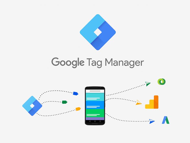 ferramenta-tag-manager