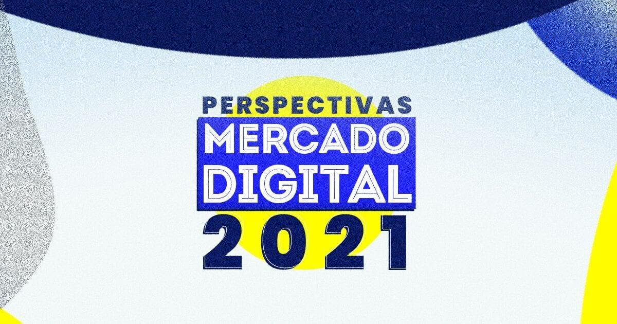 perspectivas-mercado-2021_share