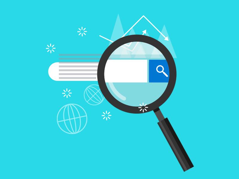 intenção-busca-no-google