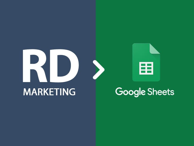 integracao-rd-station-google-sheets