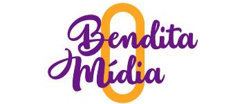 logotipo-bendita-midia