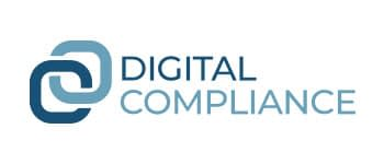 logotipo-digital-compliance