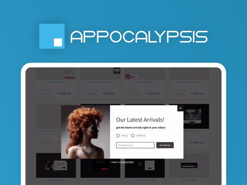 appocalypsis-tutorial