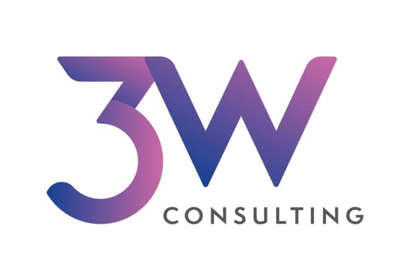 logotipo-3wconsulting
