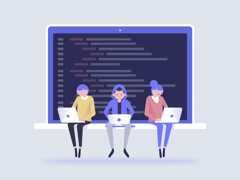 linguagens-programação-sites