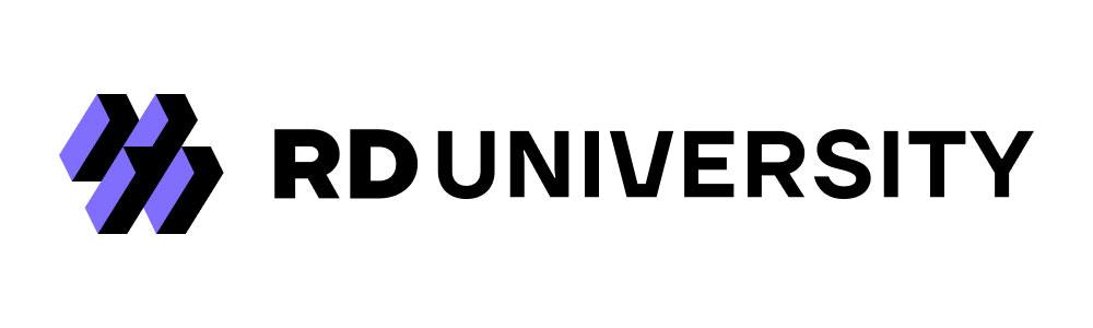 rd-university-mobsite