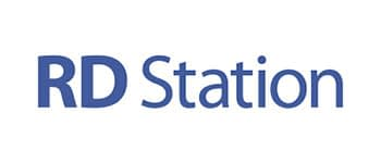 logotipo-rdstation