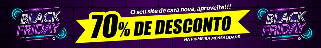 banner-site-blackfriday-socialbauru