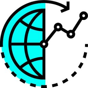 novas-pag-marketplace-mobsite