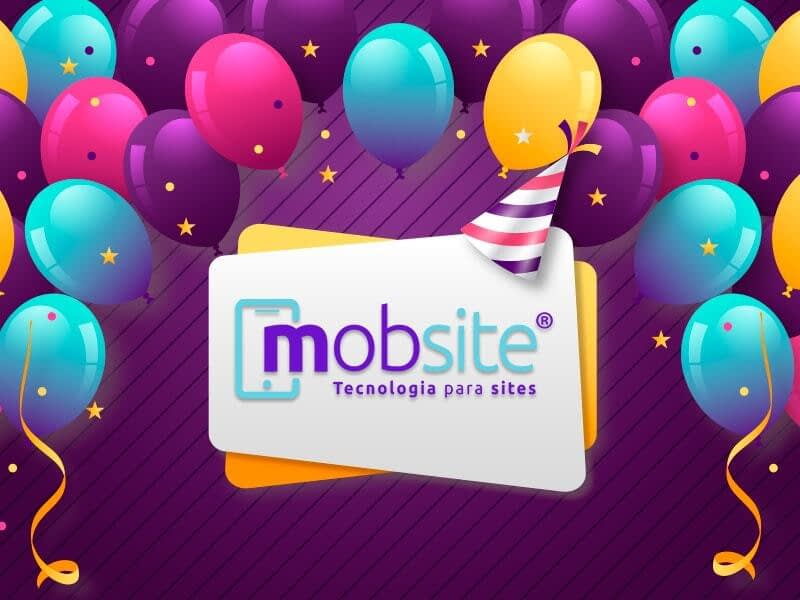 aniversario-mobsite-min
