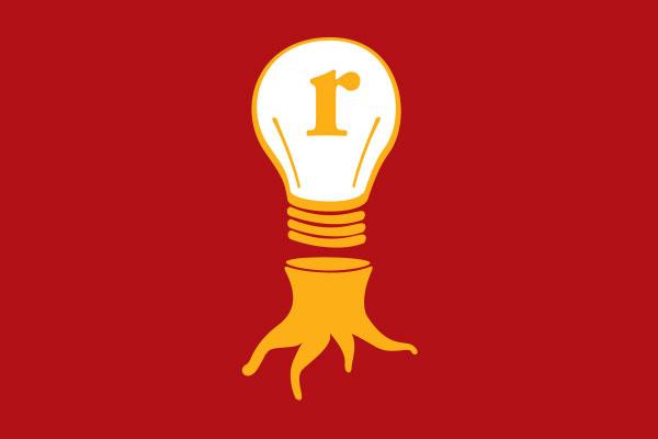 logotipo-raiz-ideias