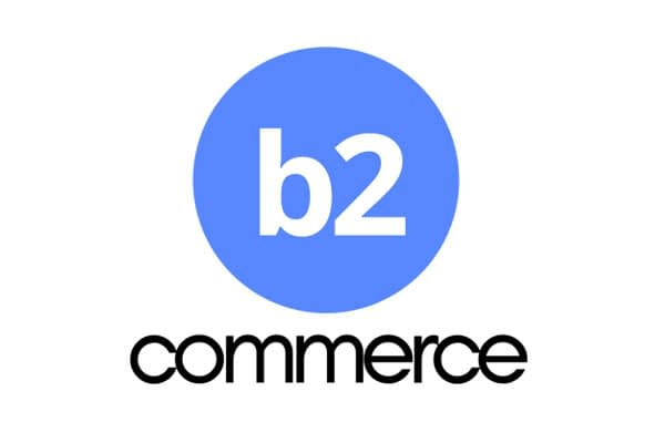 logotipo-b2commerce