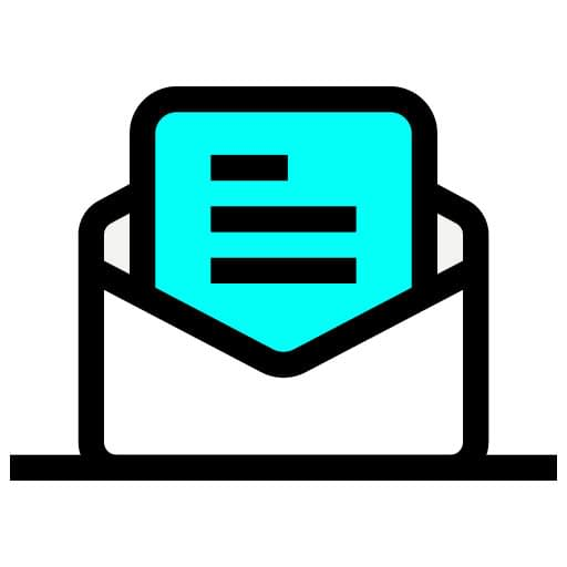 mx-email-marketplace-mobsite
